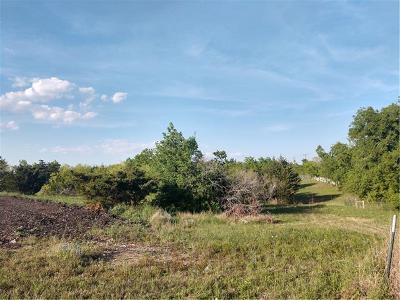 Del Valle Residential Lots & Land For Sale: 178 Higinia Run