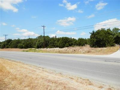 Residential Lots & Land For Sale: Lot 2c Sawyer Ranch