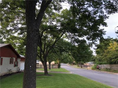 Residential Lots & Land For Sale: Floradale Dr