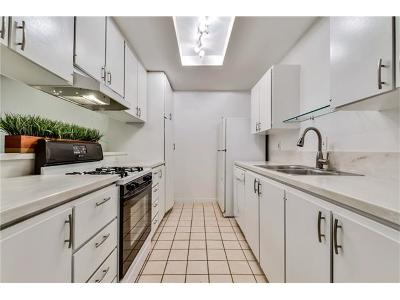 Austin Condo/Townhouse Pending - Taking Backups: 3523 Greystone Dr #103