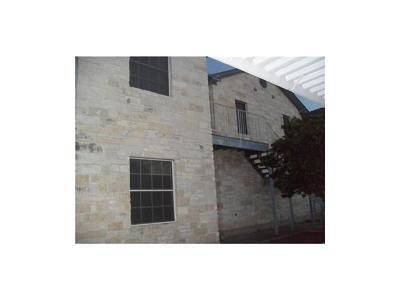 Georgetown Rental For Rent: 3102 Northwest Blvd #C