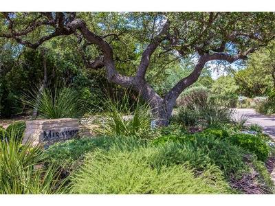 Residential Lots & Land For Sale: 4509 Mirador Dr