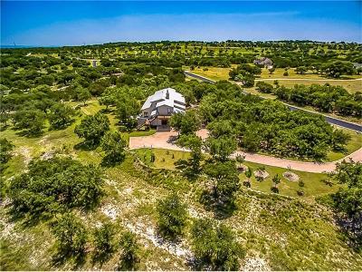 Spicewood Farm For Sale: 140 Granite Ridge Dr
