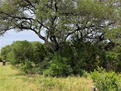 San Marcos TX Residential Lots & Land For Sale: $86,000