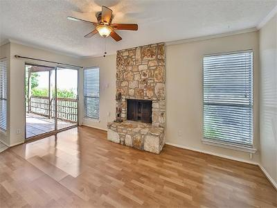 Austin Condo/Townhouse Pending - Taking Backups: 6903 Deatonhill Dr #32