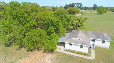 Smithville Single Family Home For Sale: 115 Way Station Trl