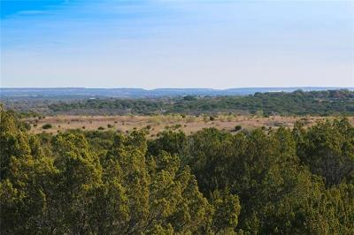 Lometa TX Residential Lots & Land For Sale: $930,000