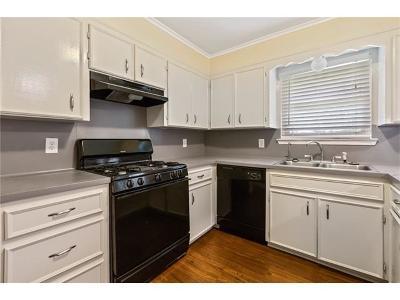 Taylor Single Family Home Pending - Taking Backups: 504 Sams St