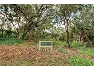 Residential Lots & Land For Sale: 100 Birnam Wood Ct