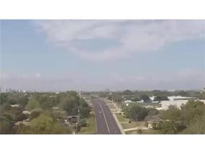 Residential Lots & Land For Sale: 5101 F M Road 969 Rd