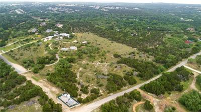 Residential Lots & Land For Sale: 10006 Ramble Three St
