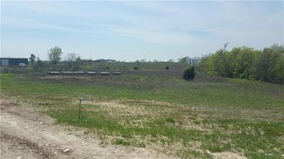 Jarrell Residential Lots & Land For Sale: 11595 S Interstate 35