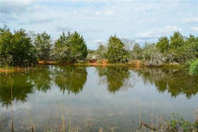 Smithville Farm For Sale: High Crossing