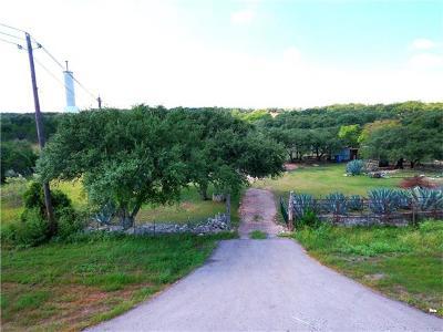 Farm For Sale: 15021 W State Hwy 71
