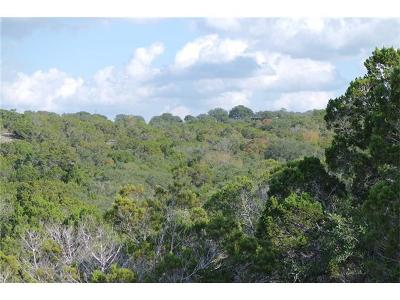 Residential Lots & Land For Sale: Pioneer Trail