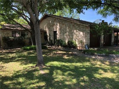 Austin TX Multi Family Home Coming Soon: $649,000