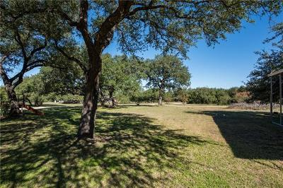Residential Lots & Land For Sale: 16605 Rocky Ridge Rd