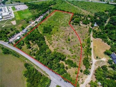 Farm For Sale: 9110 Bluff Springs Rd (Frm)