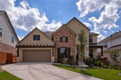 Sweetwater, Sweetwater Ranch, Sweetwater Sec 1 Vlg G-1, Sweetwater Sec 1 Vlg G-2, Sweetwater Sec 1 Vlg G2, Sweetwater Sec 2 Vlg F 1, Sweetwater Sec 2 Vlg F2 Single Family Home For Sale: 18605 Wheelock Court