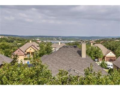Travis County Condo/Townhouse For Sale: 309 Lombardia Dr #22A