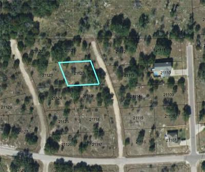 Residential Lots & Land For Sale: Mallard