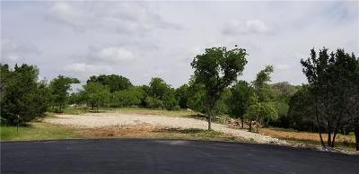 Georgetown Residential Lots & Land For Sale: 113 Spray Ln
