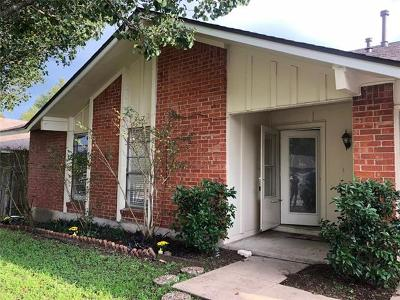 Single Family Home For Sale: 10071 Woodland Village Dr