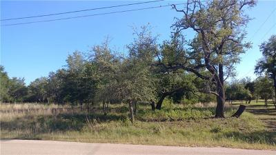 Kyle TX Residential Lots & Land Coming Soon: $95,000
