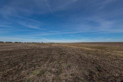 Elgin Residential Lots & Land Pending - Taking Backups: Lot 20 County Line Rd