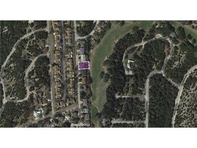 Residential Lots & Land Pending