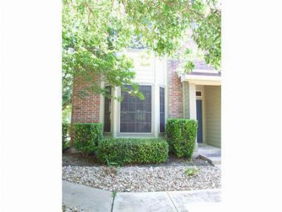 Condo/Townhouse Sold: 12401 Los Indios Trl #51