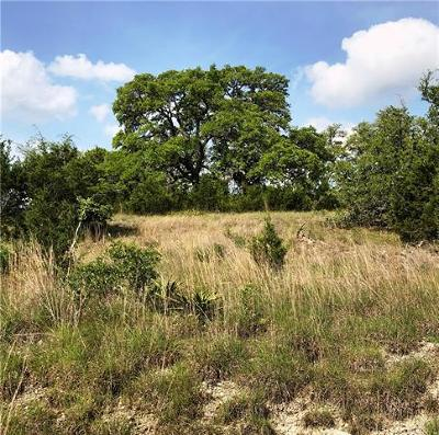 Residential Lots & Land For Sale: LOT #1 Mt Sharp Rd/Mt Gainor Rd