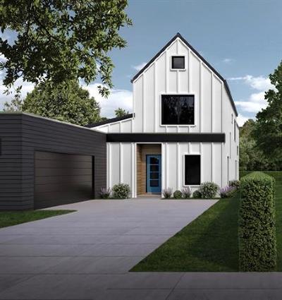 Georgetown Residential Lots & Land Pending - Taking Backups: 408 Martin Luther King Jr St