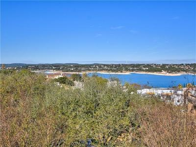 Condo/Townhouse For Sale: 513 Rock Bluff Dr