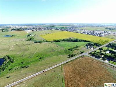 Farm For Sale: 0001 County Rd 314