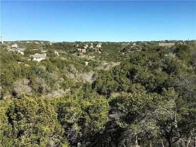 Residential Lots & Land For Sale: 14426 Hunters Pass