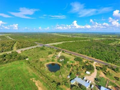 Austin Residential Lots & Land For Sale: 6304 N F M Road 973