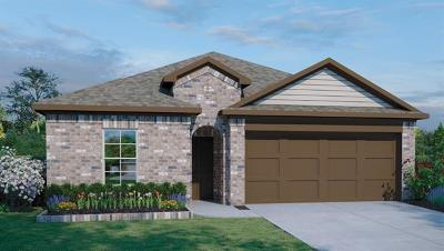 Single Family Home For Sale: 7221 Ranchito Dr