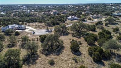New Braunfels Residential Lots & Land For Sale: 1023 Riesling