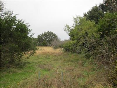 Georgetown Residential Lots & Land Pending - Taking Backups: 200 County Road 262