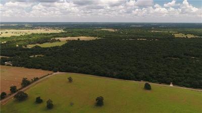 Lexington TX Farm For Sale: $223,437