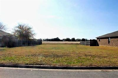 Lockhart Residential Lots & Land For Sale: 1412 Colton Ln