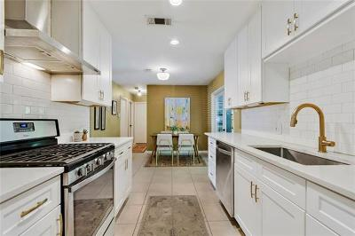 Austin Single Family Home Coming Soon: 5002 Majestic Dr