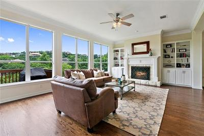 Single Family Home Pending - Taking Backups: 2803 Round Table Rd