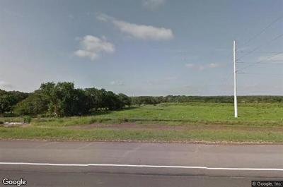 Florence TX Farm For Sale: $210,000