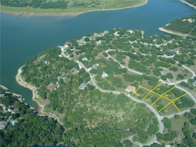 Windermere Oaks Residential Lots & Land For Sale: 204 Bedford (Lot 266) Rd