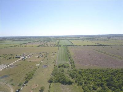 Farm For Sale: 5202 Fm 1044