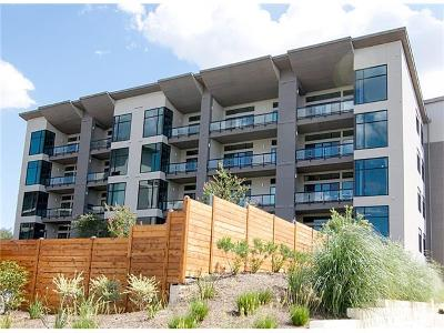 Condo/Townhouse For Sale: 5931 Hiline Rd #1402