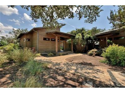 Spicewood Other For Sale: 2113 Barbar0 Way #4