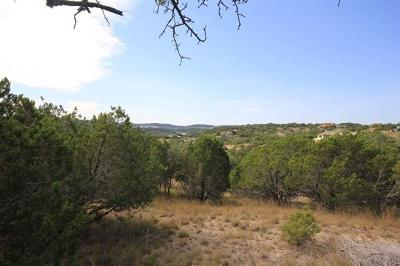 Residential Lots & Land For Sale: 20005 Cordill Ln